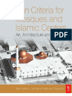 0750667966 Mosques and Islamic