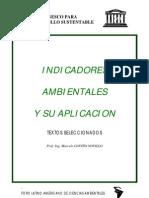 Indicadores_ambientales_y_su_aplicación