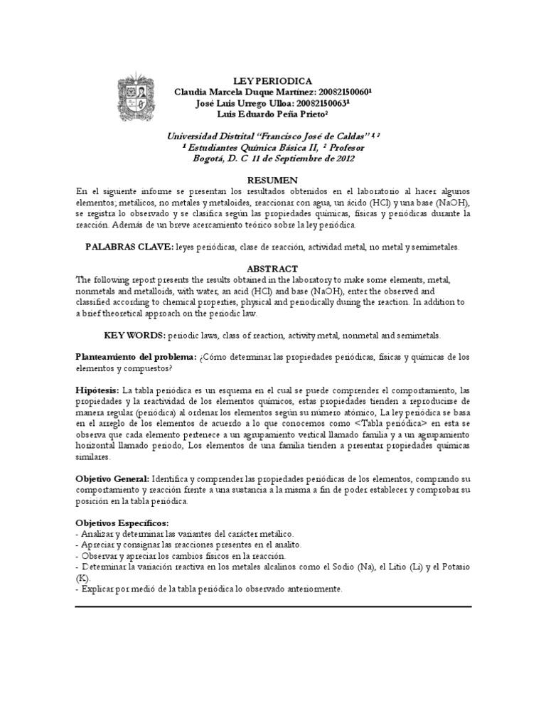 4ley periodica urtaz Image collections