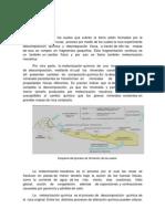 Depositos de Suelos y Analisis Granulometricos Publicar