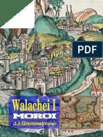 Walachei I - J.J.gremmelmaier