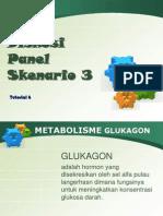 Diskusi Panel 3