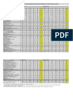 2012-2013 Annual Catalog Accessories Price Breakdown LIst - Excel95version_WithTaxConstant