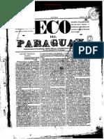 Eco_del_Paraguay_1855-1857 - Diario Paraguayo - PortalGuarani