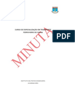 MANUTENÇÃO DE VIA PERMANENTE COM FOCO NA PRODUÇÃO (1)