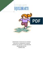 EQUILIBRARTE[1]