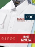 Cat Bigbang 2011 PDF Baja
