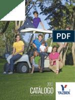 Catalogo Yazbek 2012 (3)