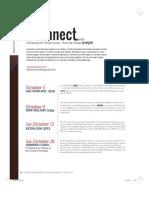 Oct2012 Mag PDF 96-109