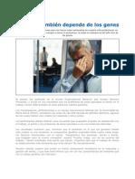 El_estrés_también_depende_de_los_genes