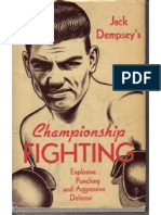 46813349 Championship FIGHTING Explosive Punching Amp Aggressive Defence