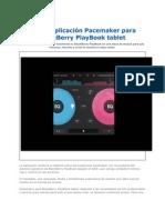 Aplicación_Pacemaker_para_BlackBerry_y_tablet