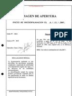 El_Latigo_Inmortal_1889-1892 - Diario Paraguayo - PortalGuarani