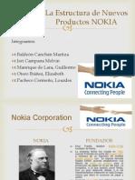 NOKIA[1].Ppt Final