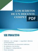 DOCENTE_COMPETITIVO