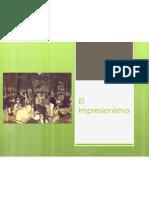 El Impresionismo.pptx