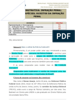 Aula 00 - Direito_Penal.text.Marked
