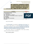 Aula 02 - Direito Penal.text.Marked