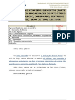 Aula 02 - Direito Penal.text.Marked