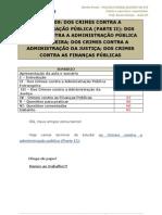 Aula 09 - Direito Penal.text.Marked