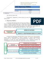 Aula 05 - Direito Constitucional.text.Marked
