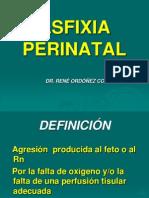asfixia__perinatal_1[1]