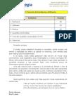 Aula 07_Informática.Text.Marked