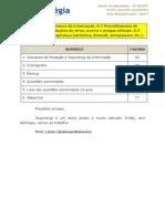 Aula_09_Informática Segurança. 29-03.Text.Marked