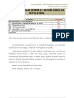 Aula 01 - Direito_Processual_Penal.text.Marked