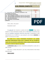 Aula 04 - Direito Processual Penal.text.Marked