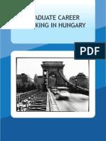 DPR_GraduateCarreerTrackingInHungary