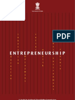 NKC Entrepreneurship