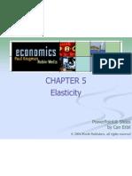 KWChapter5_StudentSlides