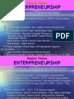 Enterpreneur-2
