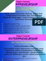 Enterpreneur-4