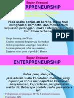 Enterpreneur-4a