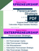 Enterpreneur-5