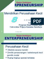 Enterpreneur-8