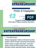 Enterpreneur-12