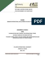 AIU-Essay(2)