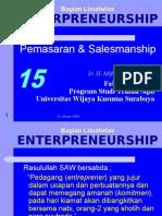 Enterpreneur-14