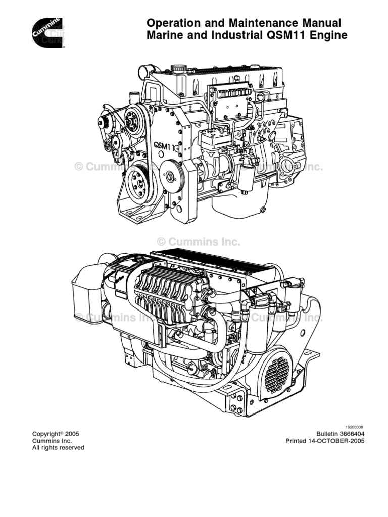 chrysler 105 hp marine wiring diagram chrysler ignition wiring diagram elsavadorla