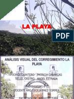 Analisis Visual Del Corregimiento La Playacasi Final(1)