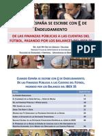 g95 02.12.2012 00 Cuando Espanya Se Escribe Con e de Endeudamiento (Jmgay)