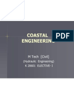 INTRODUCTION TO COASTAL ENGG --52  FEB12.pptx