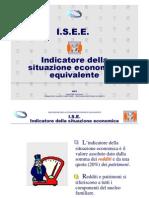 Guida Comp i Lazio Ned Su