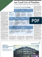 Panini Keypad Wall Street Journal
