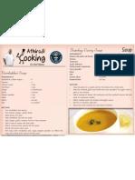 DS soup1