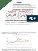 A Crude Oil Overview Part 2 Summer 2012