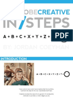 7steps Creativity